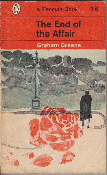 Graham-Greene_medium