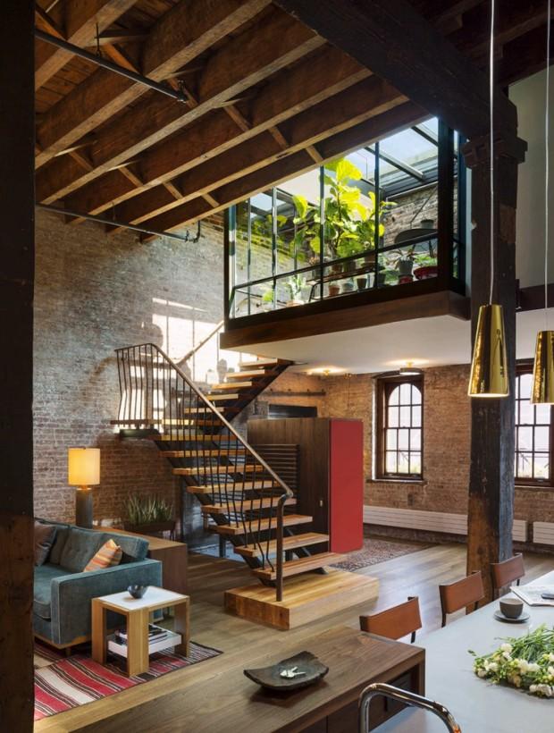 andrew-franz-tribecca-factory-loft-1-750x993