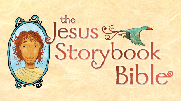 jesus_storybook_bible