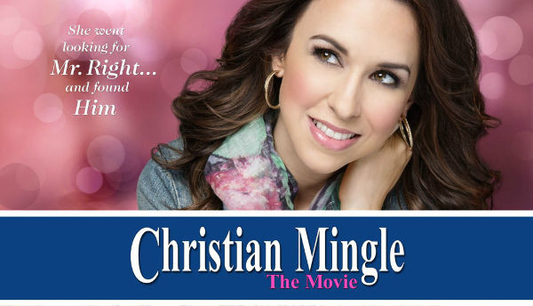 christianmingle1