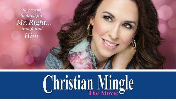 christianmingle1