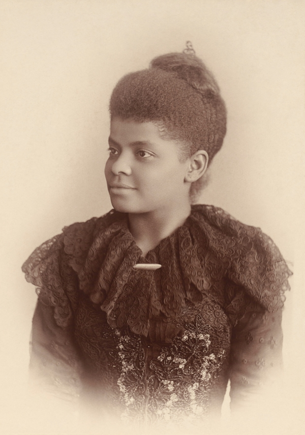 mary_garrity_-_ida_b-_wells-barnett_-_google_art_project_-_restoration_crop