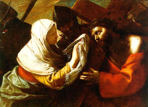 mattia-preti-saint-veronica-wiping-the-face-of-christ-on-the-road-to-calvary