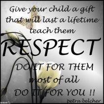 Respect-1b